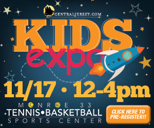 Central Jersey Kids Expo by NMG Events, Monroe Township, NJ