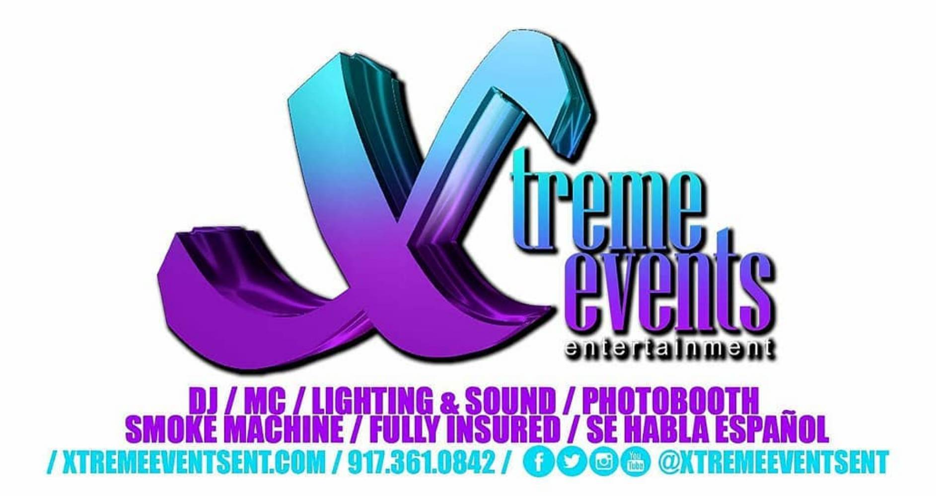 Xtreme Events Entertainment