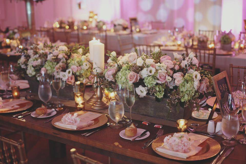 Flowerful Events in Eatontown NJ