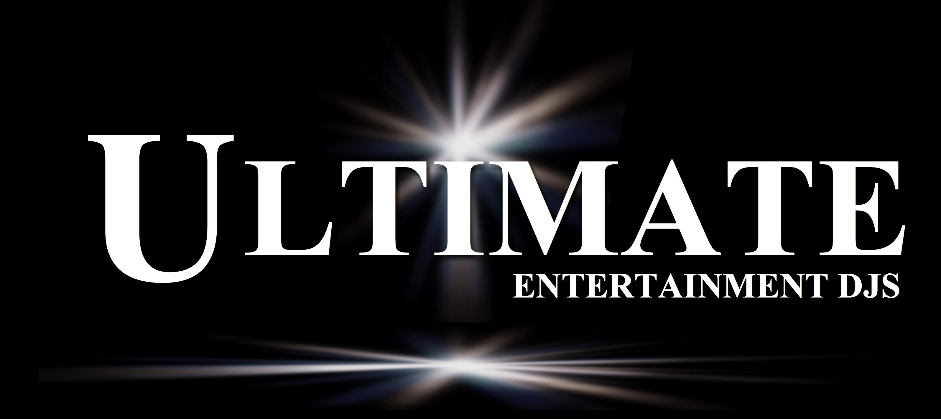 Ultimate Entertainment DJs