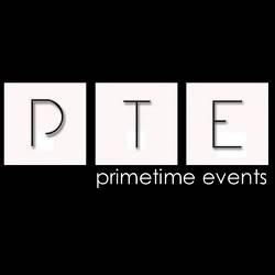 Primetime Events NJ LLC