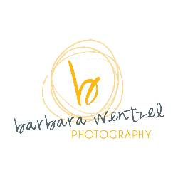 Barbara Wentzel Photography