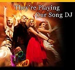Family Resource They're Playing Our Song DJ in Parsippany NJ
