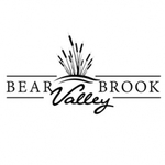 Bear Brook Valley