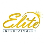Elite Entertainment