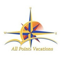 All Points Vacations