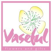 Vaseful Flowers & Gifts