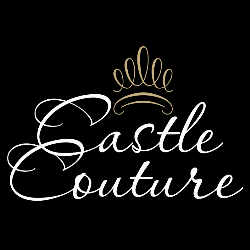 Castle Couture