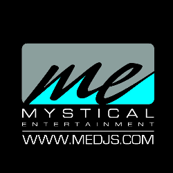 Mystical Entertainment Group, LLC