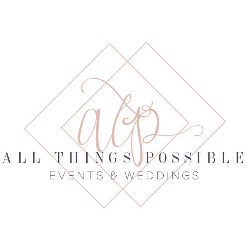 All Things Possible Events & Weddings