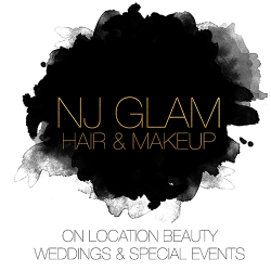 NJ Glam Hair & Makeup