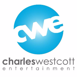 Charles Westcott Entertainment