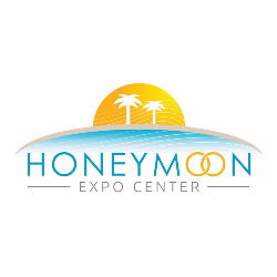 Honeymoon Expo Center