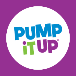Pump It Up - Secaucus