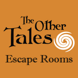 The Other Tales - Escape Rooms