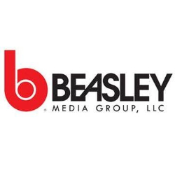Beasley Media Group Events