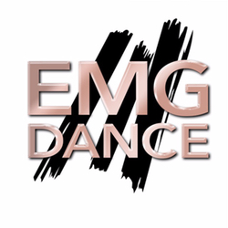 Family Resource EMG Dance Studios in Norwood NJ