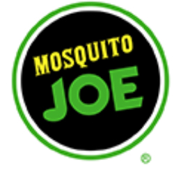 Family Resource Mosquito Joe of Robbinsville-Jackson in Robbinsville Township NJ