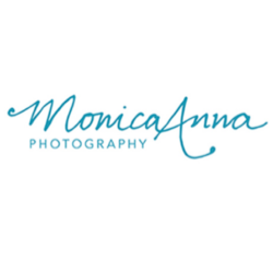 Monica Anna Photography