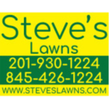 Steves Lawns