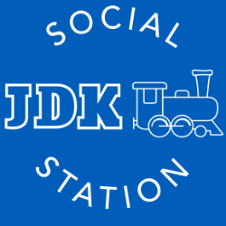 JDK Social Station, LLC