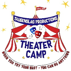 Taubenslag Productions' Theater Camp
