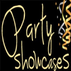 Party Showcases