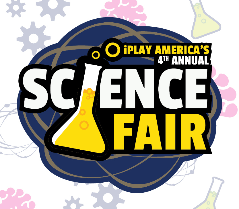 iPlay America's 4th Annual Science Fair